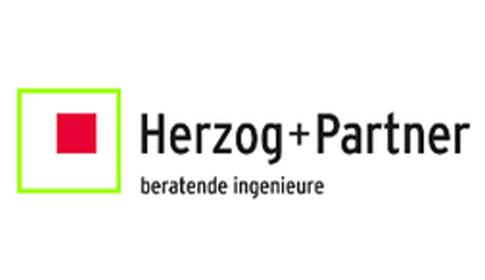 Herzog & Partner