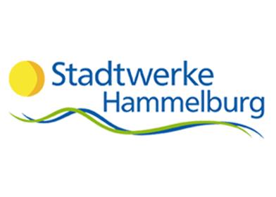 Stadtwerke Hammelburg