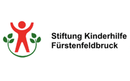 Stiftung Kinderhilfe