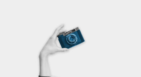 Darf man noch Bilder machen?