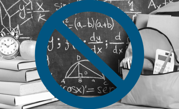 Office 365: Cloud-Einsatz an Schulen unzulässig