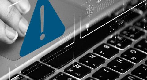 Emotet – Größte Bedrohung für Ihre Daten?